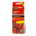 Proc. cat repeller rods 4pk