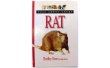 Book All about your Rat handbook
