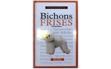 Nylabone New Owners Guide Bichon Frises Book Interpet