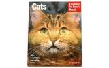 Barrons Cats Handbook