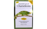 Essential Care of Chamelions Book