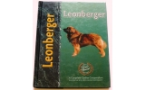 LEONBERGER Book by Petlove