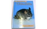 Chinchilla POG handbook