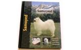 Samoyed Petlove Book