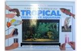 Tankmaster Tropical Fish book Interpet