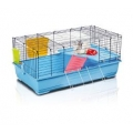 Imac Ronny 100 Indoor Small Animal Cage