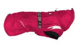 Hurtta Outdoors Summit Parka Cherry 45cm / 18""