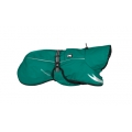 Hurtta Outdoors Torrent Coat Fern Green 40cm / 16""