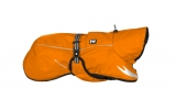 Hurtta Outdoors Torrent Coat Orange 50cm / 20""
