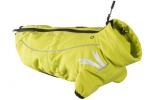 Hurtta Outdoors Frost Jacket Birch 40cm