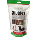 Zealandia Veal Spare Ribbies 150g