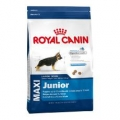 Royal Canin Maxi Junior 15kg