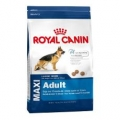 Royal Canin Maxi Adult 26 4kg