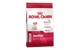Royal Canin Medium Junior Puppy 18kg Bonus Bag 15kg + 3kg