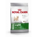 Royal Canin Mini Light Dog Food 8kg