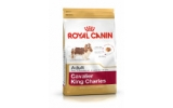 Royal Canin Cavalier King Charles Adult Dog Food 7.5kg