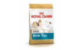 Royal Canin Shih Tzu 24 dog food 7.5kg