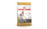 Royal Canin Yorkshire Terrier 28 dog food 7.5kg