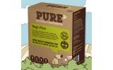 Pure Pet Food Vegi Plus 2kg