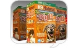 K9 Natural freeze dried Raw Beef 3.6kg Dog food