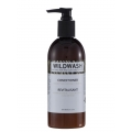 Wildwash Pet Conditioner 300ml