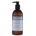 Wildwash Pet Shampoo Fragrance No2 For Beauty And Shine 300ml