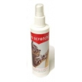 No-Scratch Cat Repellent for Furnishing