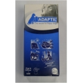 Adaptil Diffuser Dog 48ml DAP
