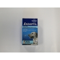 Adaptil Diffuser Refill Dog 48ml DAP