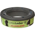 Litter Locker Refill