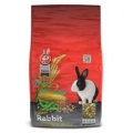 Russel Rabbit Food original 12kg