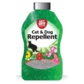 Get Off My Garden Cat and Dog Repellent Crystals 200g