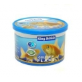 KB goldfish flake food 55g
