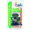 Hikari Algae Wafers for tropica 40g