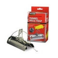 Pest Stop Tunnel Mole Trap