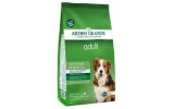 Arden Grange Adult Lamb Dog Food 12kg