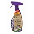 STV Defenders squirrel repellant RTU spray 750ml