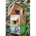 Accessories & Nest Boxes
