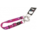 Collars Leads Harness Muzzles