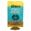 Foldhill Wholemeal Terrier Meal 15kg
