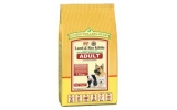 James Wellbeloved Adult Dog Lamb and Rice 15kg