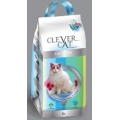 Clever Cat Litter 5 Litre