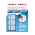 Pet Mate Cat Mate Cartridge for Pet Fountain
