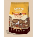 Lilys Kitchen Dog Holistic Chicken & duck Dry 1kg