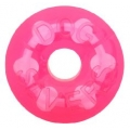 "Dogsavers Disc Large 5.5"" Dog Toy"