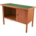 Harrisons borrowdale hutch 97x50x70cm