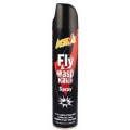 Active Fly and Wasp killer Spray 300ml