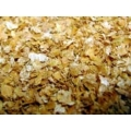 Bran - Wheat 1kg packed by Pets Pantry