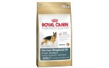 Royal Canin German Shepherd 12kg plus 2kg Free