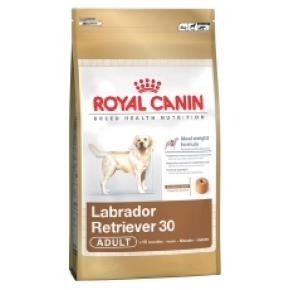 Royal Canin Labrador Retriever 12kg